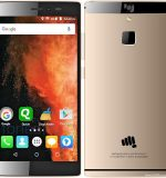 Micromax Canvas 6 E485 MT6753 Firmware Flash File