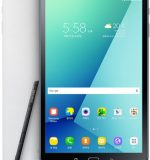 Samsung Galaxy Tab A with S Pen SM-P585M Android 6.0.1 Firmware Flash File