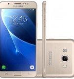 Samsung Galaxy J5 SM-J500H MT6572 Firmware Flash File
