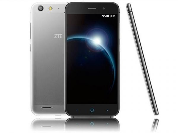 faulty firmware zte v765m use