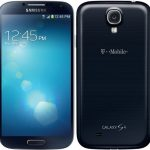 Samsung GALAXY S4 SGH-M919 (T-Mobile) Android4.4.2 Firmware Flash File