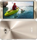 Asus ZenFone 3 ZE552KL Android 6.0 Marshmallow Firmware Flash File