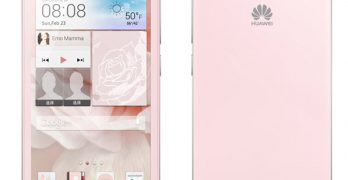 Huawei Ascend G6-T00 Android4.3 Firmware Flash File