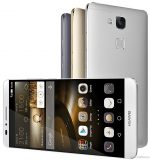 HUAWEI Mate 7 MT7-TL10 Firmware Flash File Stock ROM
