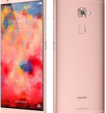 Huawei Mate S CRR-UL00 Android 6.0 Firmware Flash File Stock ROM