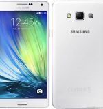 Samsung Galaxy A7 Duos SM-A7000 Firmware Flash File