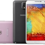 Samsung Galaxy Note 3 SM-N900K Android 5.0 Firmware Flash File