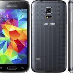 Samsung Galaxy S5 Mini SM-G800H Android 4.4.2 Firmware Flash File