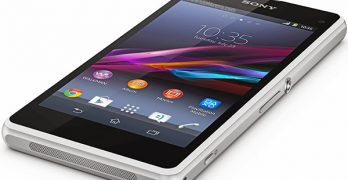 Sony XPERIA Z1 Compact Android 5.1.1 Firmware Flash File