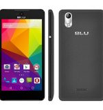 BLU Studio C 5+5 D890L Android 5.0 Lollipop Firmware Flash File