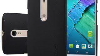 Motorola Moto X Style XT1570 Android 5.1.1 Lollipop Firmware Flash File
