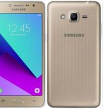 Samsung Galaxy J2 Prime SM-G532G Android 6.0.1 Firmware Flash File