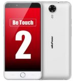 Ulefone Be Touch 2 MT6752 Android 5.1 Firmware Flash File