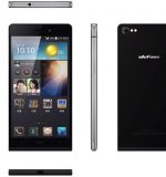 Ulefone P92 MT6592 Android Jellybean 4.2.2 Firmware Flash File
