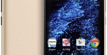 Blu Energy X E010Q Android 5.1 Lollipop Firmware Flash File