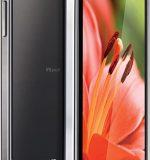 Lava Iris Pro 30 Android5.1 Lollipop Firmware Flash FIle