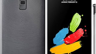 LG Stylus 2 K520 Android 6.0 Marshmallow Kdz firmware Flash File