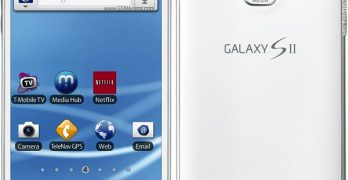 Samsung Galaxy S2 SGH-T989 Android Jellybean 4.1.2 Firmware Flash File
