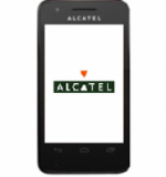 Alcatel One Touch 4110E Android 2.3 Gingerbread Firmware Flash File