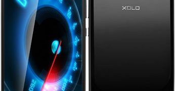 Xolo LT2000 Android 4.4.2 Firmware Flash File