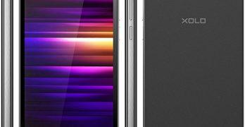 Xolo Era 4G Android 6.0 SC9830A Firmware Flash File