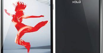 Xolo Prime MT6582M Android 5.0 Firmware Flash File