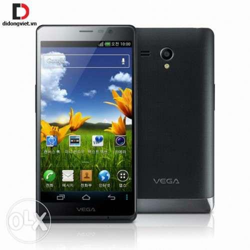 Sky Vega IM-A850K Android 4.4.4 Binx Firmware Flash File