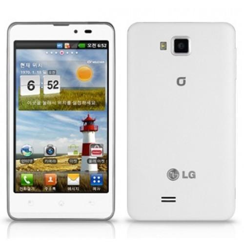 LG F120L Optimus LTE Tag Kdz Firmware Flash File