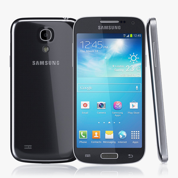 Samsung Galaxy S4 Mini GT-I9190 JellyBean Firmware Flash File
