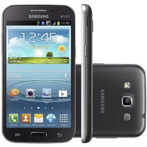 Samsung Galaxy Win I8552 Rom 4.1.2 Firmware Flash File