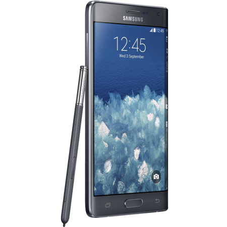 Samsung Galaxy Note Edge SM-N915F Original ROM Firmware Flash File