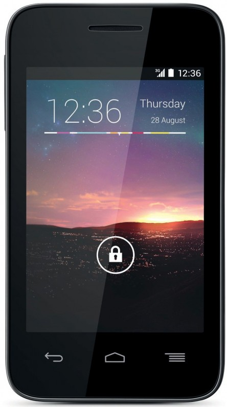 Vodafone VF685 MT6572 Android 4.4 Stock Firmware Flash File