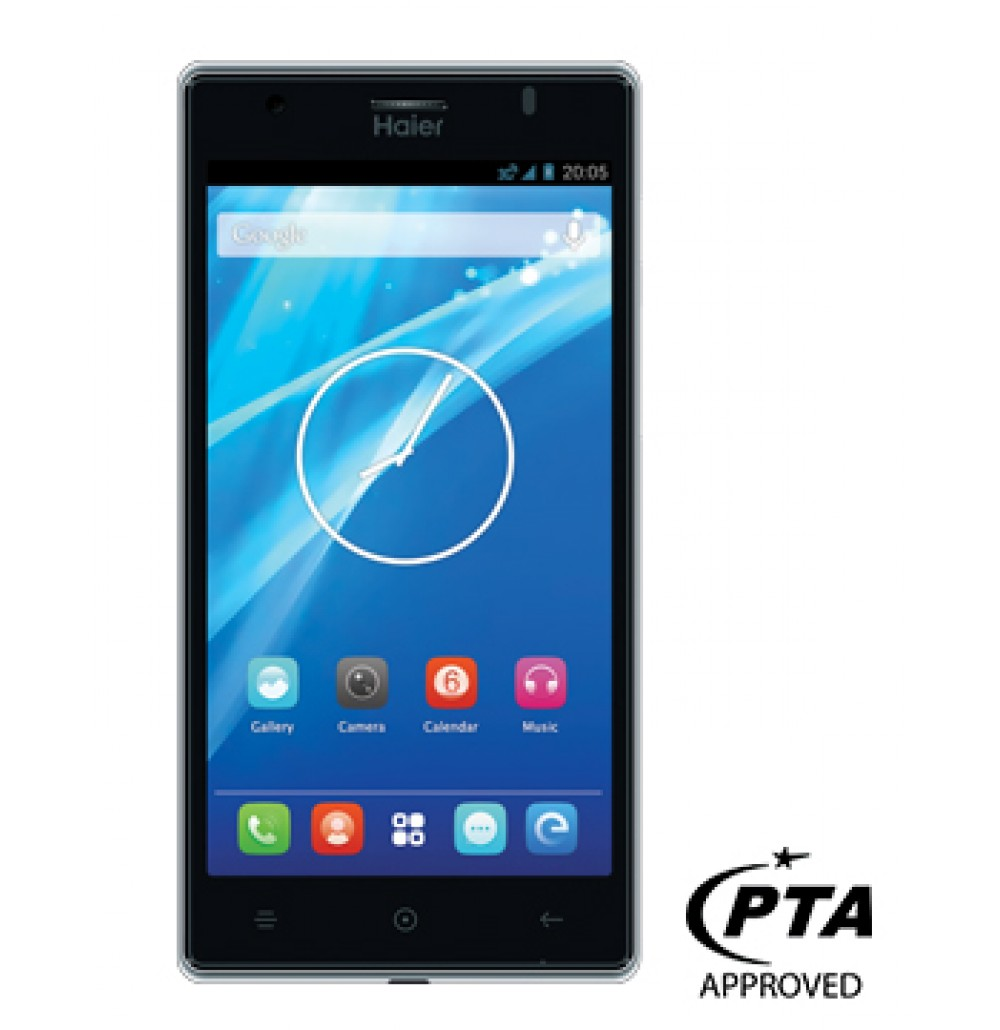 Haier I50 MT6582 Android 5.0.2 Firmware Flash File