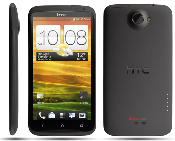 Image result for Htc PJ46100 S720e Mt6575 firmware