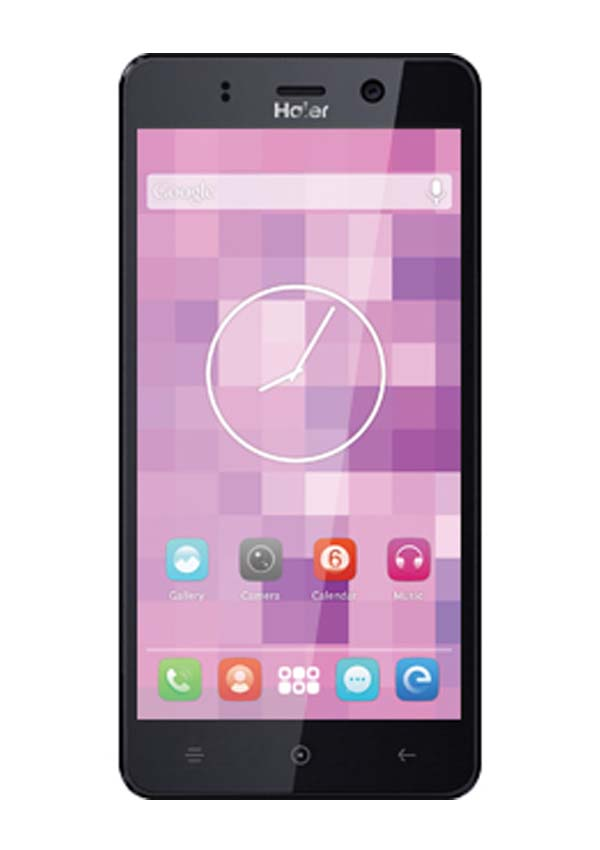Haier Esteem I40 Mt6582 5.0.2 firmware | flash file