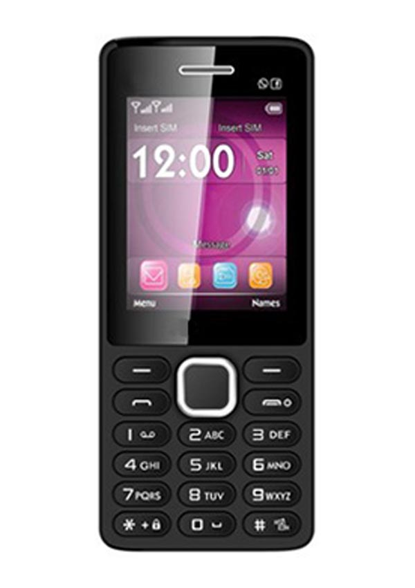 Qmobile K150 SPD6531A firmware | flash file
