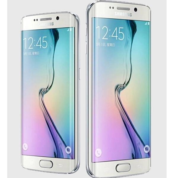 Samsung Galaxy G9200 S6 Mt6572 firmware | Clone