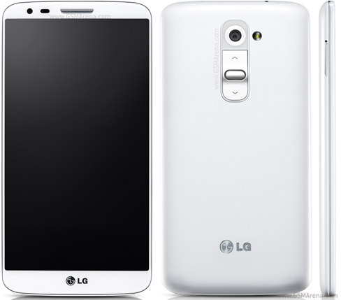LG G2 D805 Android 5.1 Kdz Firmware Flash File
