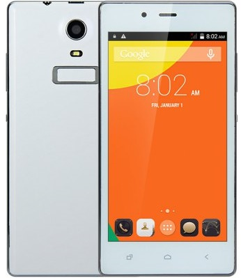 Oppo V21 MT6572 firmware | flash file