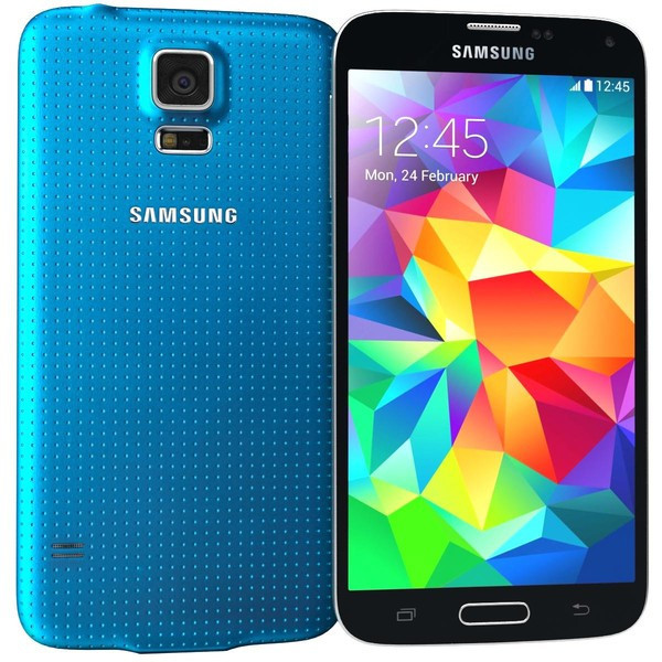 Image result for Samsung Galaxy S5 G900F MT6571 Firmware
