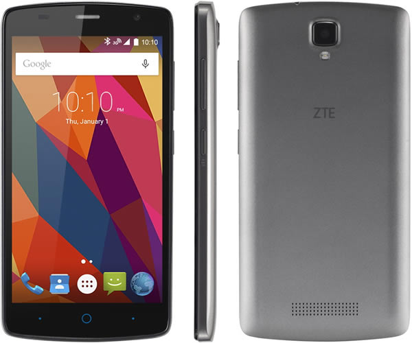 Neil Patel zte n919d flash file Moto G5