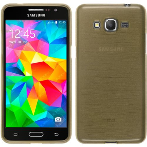 Samsung Galaxy Grand Prime G530W MT6572 Firmware Flash File