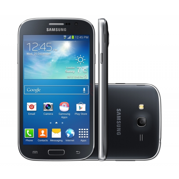 Samsung Galaxy Grand I9082 MT6575 file Size (328 MB) Firmware