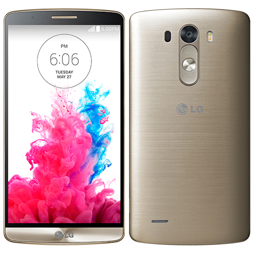 LG G3 D851 T-Mobile Kdz Firmware Flash File