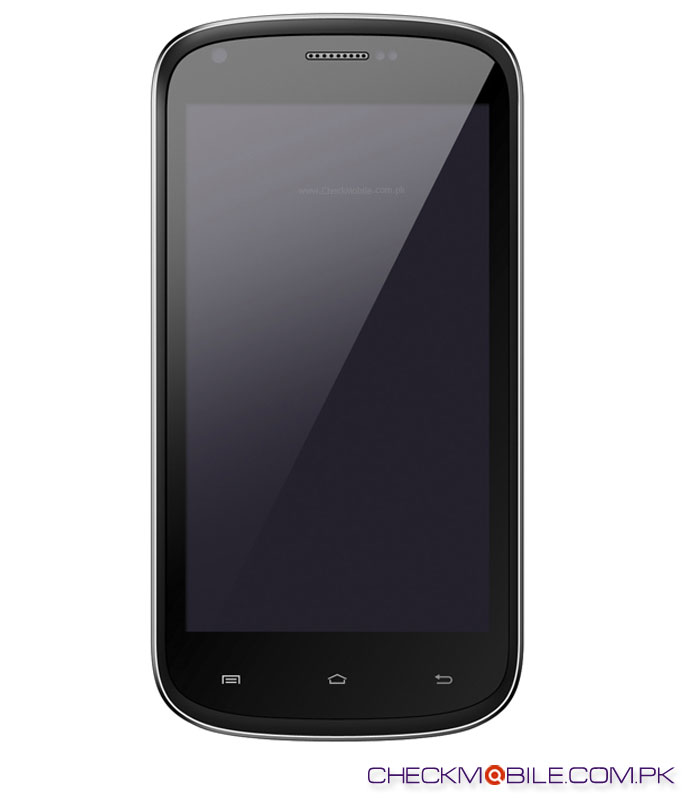 Gfive G10 fashion Mt6582 firmware | flash file