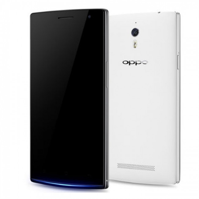 OPPO Find X9007 Android 4.3 Firmware Flash File