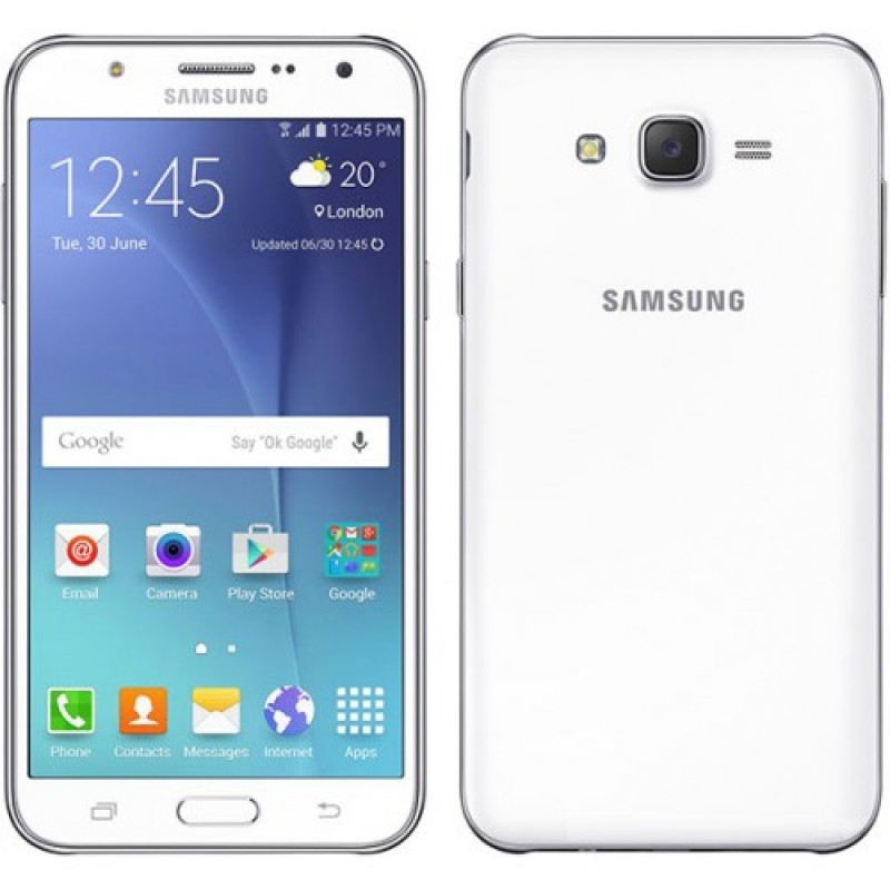 Samsung Galaxy J7 J700H MT6580 Firmware Flash File