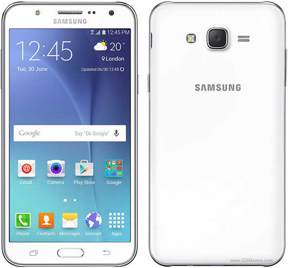 Samsung Galaxy J7 MT6582 Android 5.1.1 Firmware Flash File