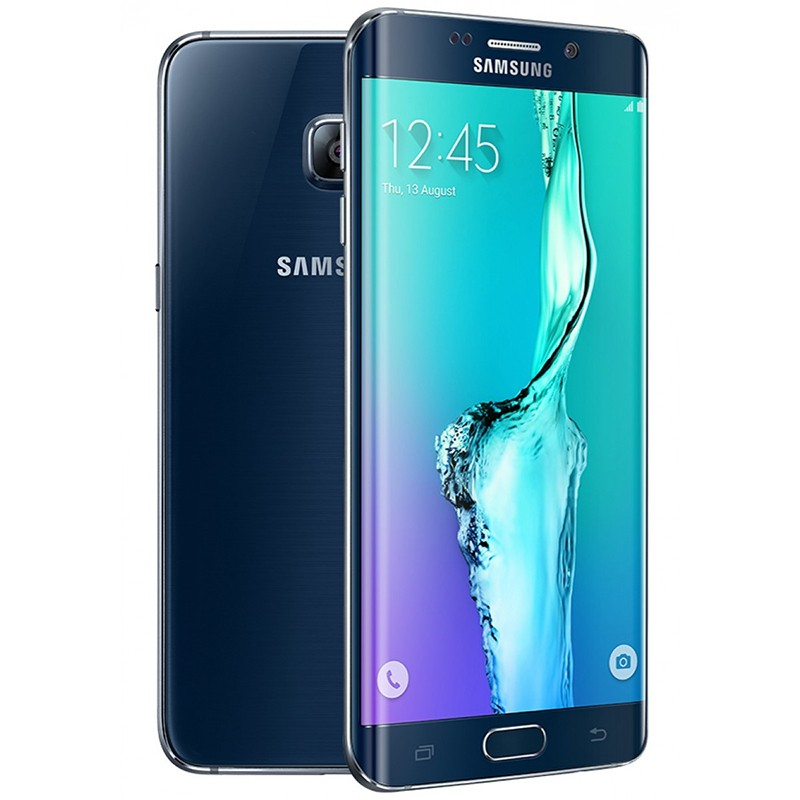 Samsung S6 Edge Flash File