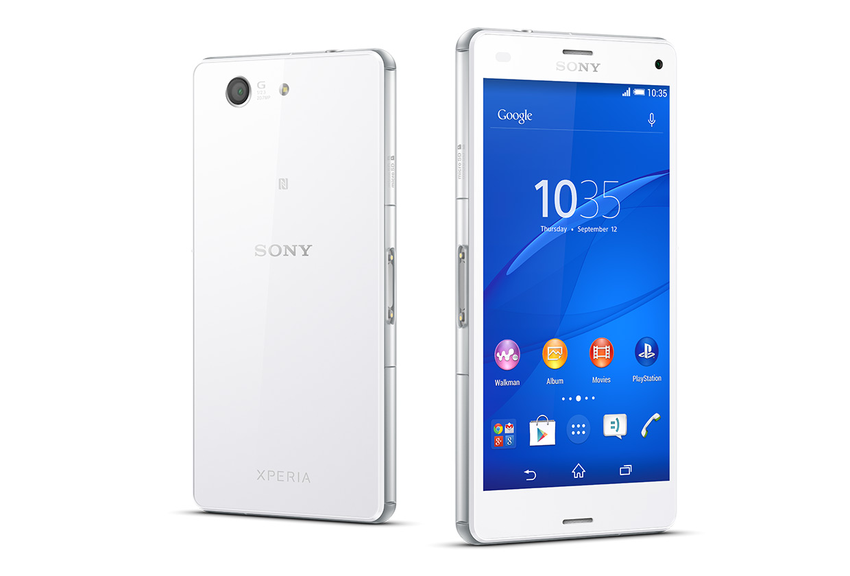 Sony Z3 Spd7715GeA firmware | flash file